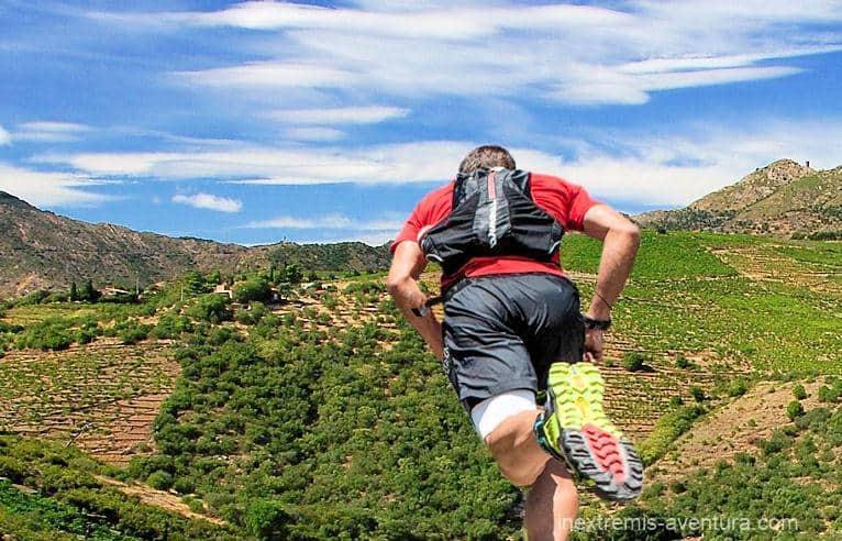 Trail & Running dans les Pyrénées et en Méditerranée
