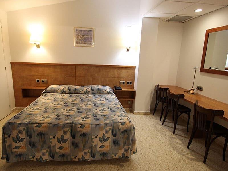Hotel Octavia Cadaquès