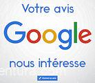 Leave your opinion on Google