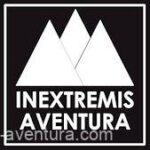 inextremis-aventura.com